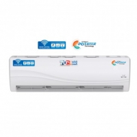 Walton Air Conditioner WSI-RIVERINE (SUPERSAVER)-18C [Smart]
