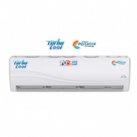 Walton Air Conditioner  WSI-RIVERINE (Supersaver)-18C