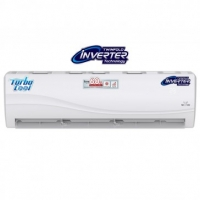 Walton Air Conditioner WSI-RIVERINE(Pro)-18C