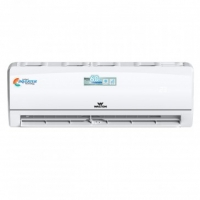 Walton Air Conditioner WSI-VENTURI-12A