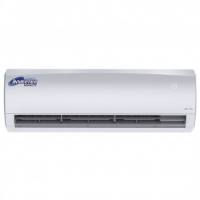 Walton Air Conditioner WSI-VENTURI-18C