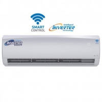 Walton Air Conditioner WSI-VENTURI-24C [Smart]