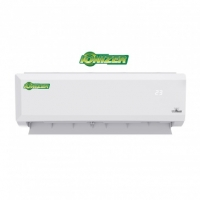 Walton Air Conditioner WSN-BEVELYN-12A-0201