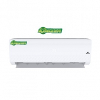 Walton Air Conditioner WSN-DIAMOND-12A