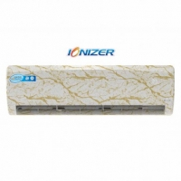 Walton Air Conditioner WSN-VENTURI (Marble-Gold)-24B