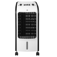 Walton Air Cooler WEA-B168M