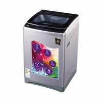 Walton Automatic Top load Washing Machine WWM-TQM150