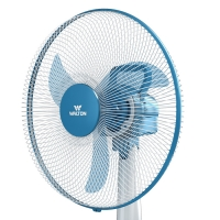 Walton Fan W17OA-AS