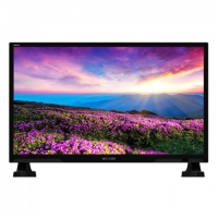 Walton LED TV W24D19