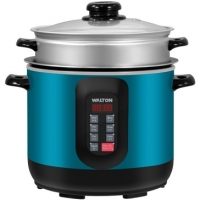 Walton Multi Cooker ( Electric ) WMC-GCS712