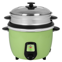 Walton Rice Cooker WRC-C182