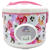 Walton Rice Cooker WRC-MS180