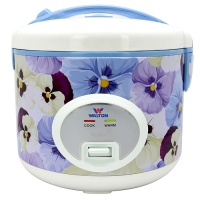 Walton Rice Cooker WRC-MS220