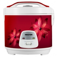 Walton Rice Cooker WRC-MS280