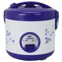 Walton Rice Cooker WRC-P105