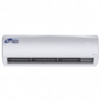 Walton Split Air Conditioner WSI-VENTURI-18C