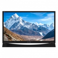 Walton Television WD1-DT24-MC110 (610mm)