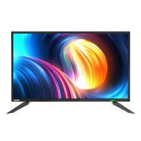 Walton TV WD4-EF32-SV220 (813mm) SMART