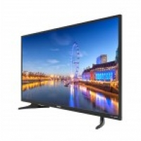 Walton TV WD43RS (1.09m) FHD Smart