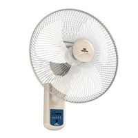 Walton W16OA-RMC (Cream White) Wall Fan