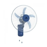 Walton W18OA-RGC Wall Fan