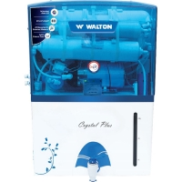 Walton Water Filter WWP-RO11L (Crystal Plus)