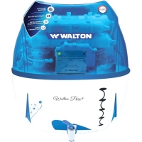 Walton Water Filter WWP-RO13L