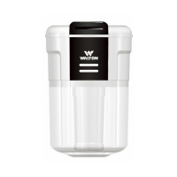 Walton Water Filter WWP-SF17