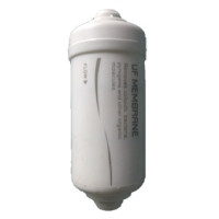 Walton Water Filter WWP-UF FILTER (Membrane Kit)