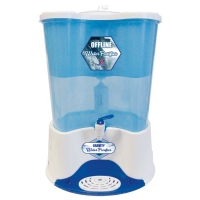 Walton Water Filter WWP-UF20L