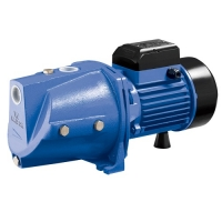 Walton Water Pump WPm15M-1.5
