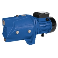 Walton Water Pump WPSJm3CL-1.5