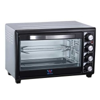Walton WEO-HL28A Electric Oven