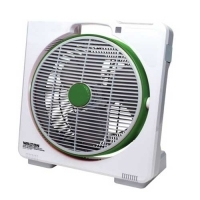 Walton WRF-14R Charger Fan
