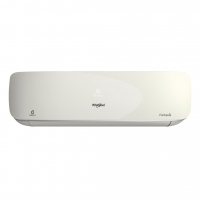Whirlpool Air Conditioner SPOW 218