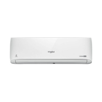 Whirlpool Air Conditioner  Supreme Cool