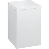 Whirlpool Chest Freezer CF19T