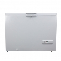 Whirlpool Chest Freezer CF340T