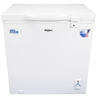 Whirlpool Chest Freezer WCF-150