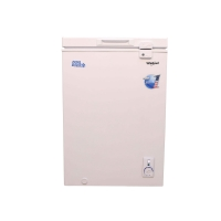 Whirlpool Deep Freezer CF WC-F100