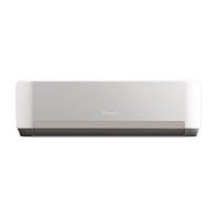 Whirlpool Fantasia Air Conditioner SPOW 422/2