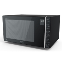 Whirlpool Microwave Oven 30 GE Grill