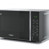 Whirlpool Microwave Oven MWO Pro 20 SE Solo