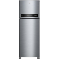 Whirlpool Two Door Frost Free Refrigerator IF INV CNV 515