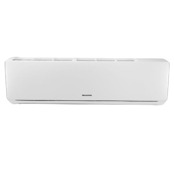 Transtech Air Conditioner TSA-18TNM