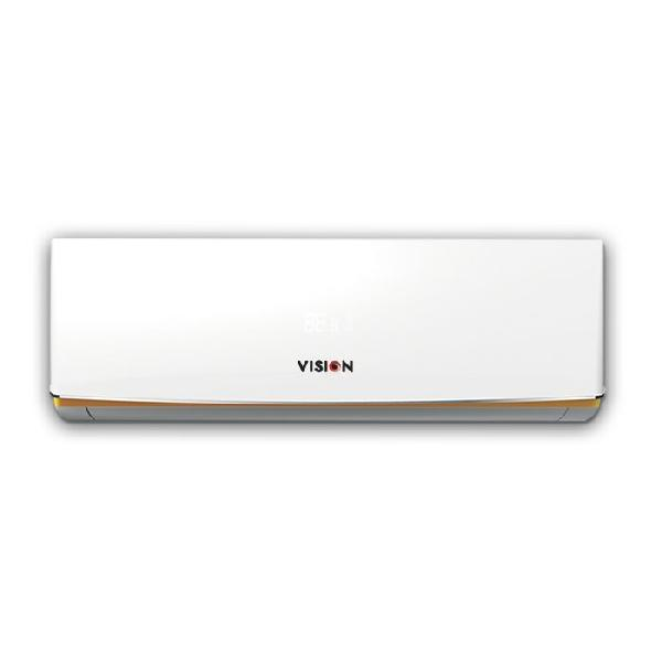 Vision Air Conditioner AOC