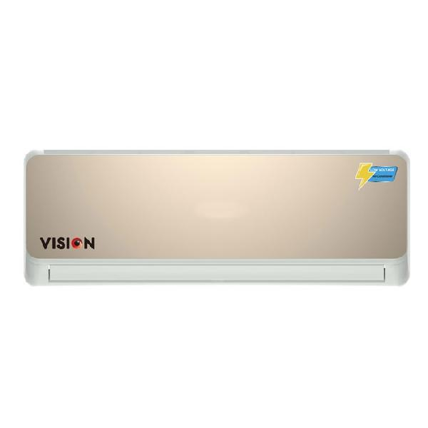 Vision Air Conditioner BWC