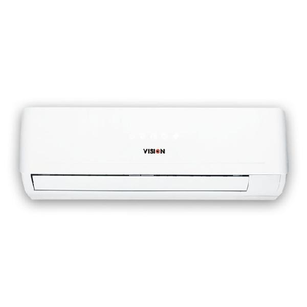 Vision Air Conditioner CHC
