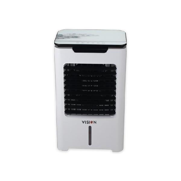 Vision Air Cooler 35L (SupperCool)