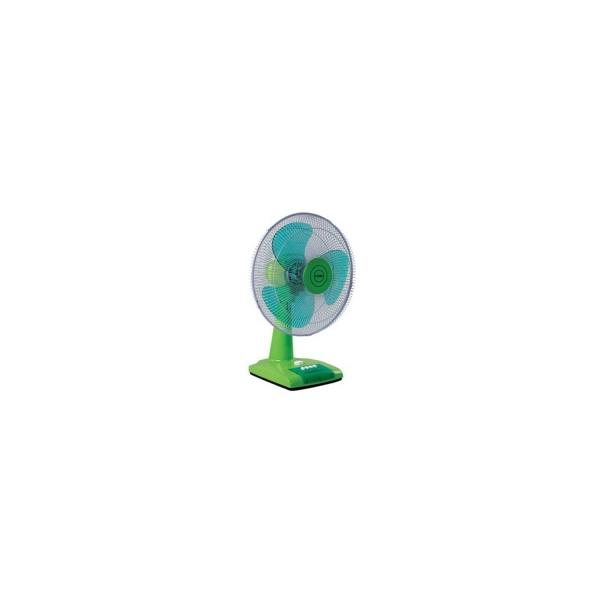 Vision Table Fan 16